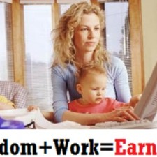 internet-home-work